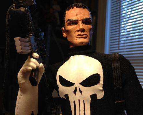 punisher_1